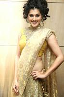 HeyAndhra Actress Taapsee Pannu Latest Hot Photos HeyAndhra.com