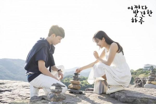 Sinopsis Extraordinary You [K-Drama]