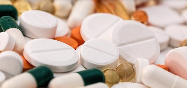 Κορονοϊός: 18 φάρμακα μπορούν να φρενάρουν την εξάπλωση του ιού ακόμα και στο 100% - Τι έδειξε ισραηλινή πειραματική έρευνα