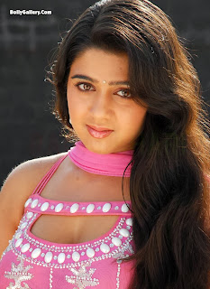 Charmi Kaur wallpapers