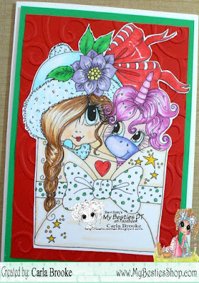 http://www.mybestiesshop.com/store/p6496/_Magical_Winter_Besties_Instant_Download_Digi_Stamp_~__img201821717__Magical_Unicorn_Winter__Letter_to_Santa_by_The_Artist_Sherri_Baldy____.html