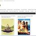 Bolly4u 2019 - New HD Bollywood, Hollywood, South Hindi Dubbed Movies Download