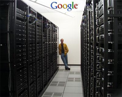 google_server.jpg