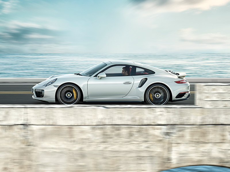 cars review concept specs price porsche 911 turbo s 2017 review specs. Black Bedroom Furniture Sets. Home Design Ideas