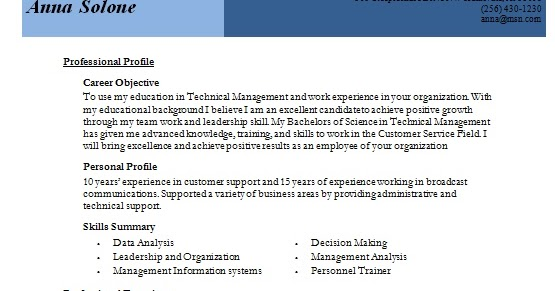 customer retention agent resume format in word free download
