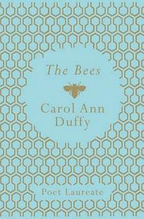 Carol ann duffy and liz lochhead