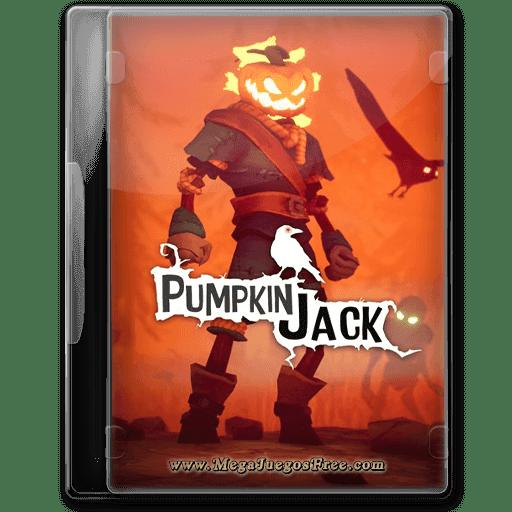 Descargar Pumpkin Jack PC Full Español