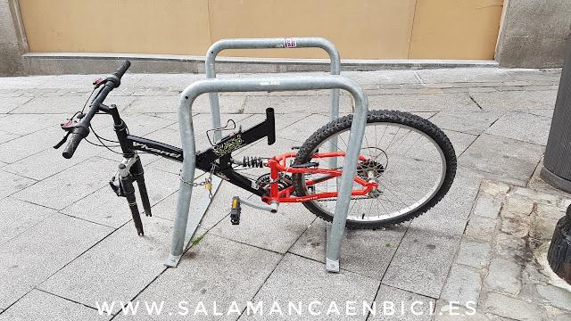 www.salamancaenbici.es