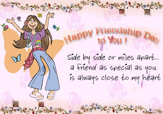 Happy  friendship day messages and HD Band images
