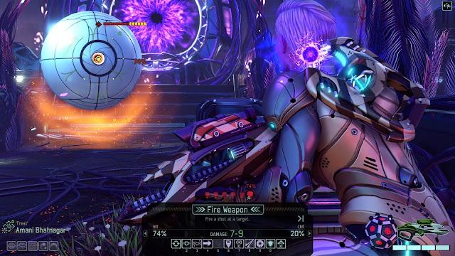 XCOM 2 PC Game Free Download Full Version Download Free