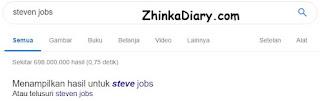 Google, SEO, search engine
