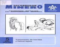 tratamiento-de-heridas-y-hemorragias-5