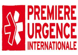 Première_Urgence_Internationale_(PUI)