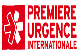 OrganizationPremière Urgence Internationale
