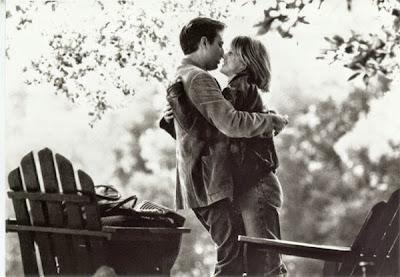 Andy Garcia, Meg Ryan - When a Man Loves a Woman (1994)
