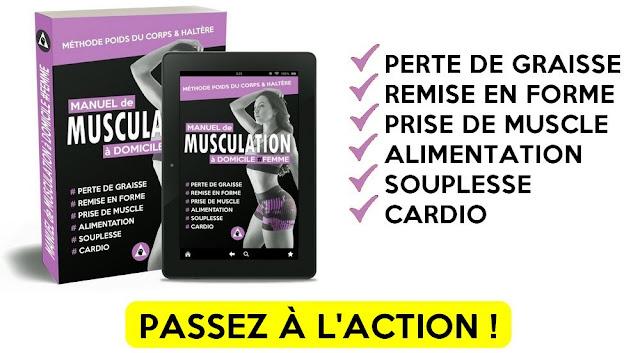https://musculation-a-domicile.blogspot.com/2018/01/materiel-entrainement-chez-soi-musculation.html