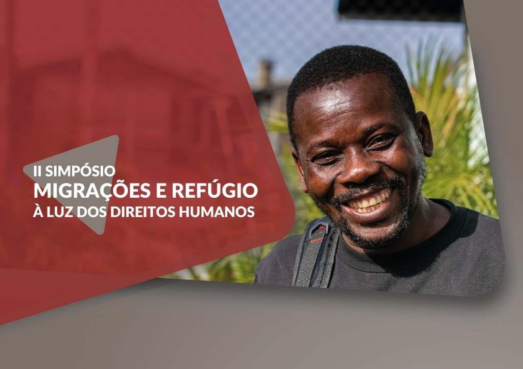 Centro de Atendimento ao Migrante, Ordem dos Advogados do Brasil e Universidade de Caxias do Sul realizam evento conjunto para discutir o tema com a sociedade