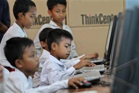 Tips Belajar Komputer Untuk Pemula | Panduan Menguasai ...