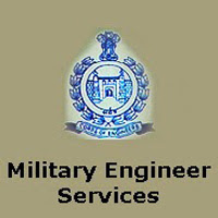 Military Engineer Services (MES) Recruitment 2021 - Draughtsman & Supervisor - 502 Posts