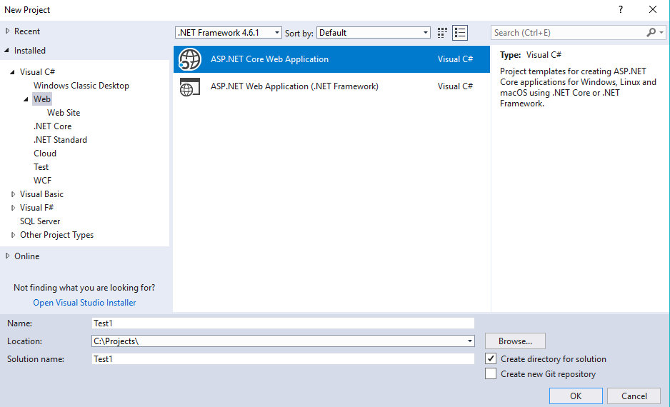 Tips for Microsoft Developers: Using Elastic Search in