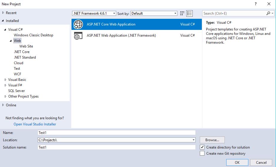 A VB NET example of socket communication | Tips for Microsoft Developers