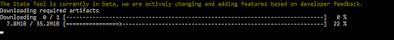 Configurar Perl en windows