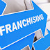 How to Find the Best Franchise Opportunities