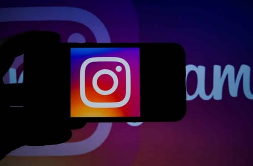 Instagram helps influencers earn more income