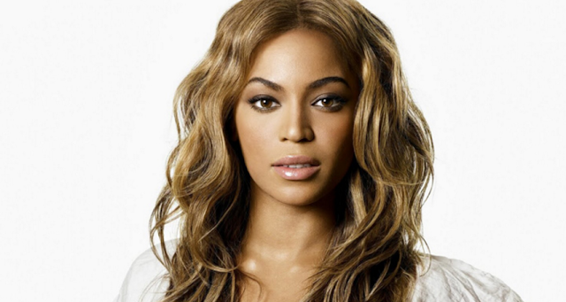 Beyonce Takes Over the Internet with Pregnancy Announcement