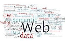 Teknologi Web Semantik
