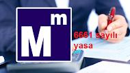 6661 Sayılı Kanun Asgari ücret istisnası