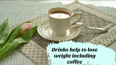 "According to a recent scientific study published in the journal ""Scientific Reports"" coffee caffeine helps to increase body fat in the body, the type of fat that activates burning calories, the body responds more to slimming attempts. In addition to coffee,"