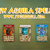 New Aquila Spells and Other Updates