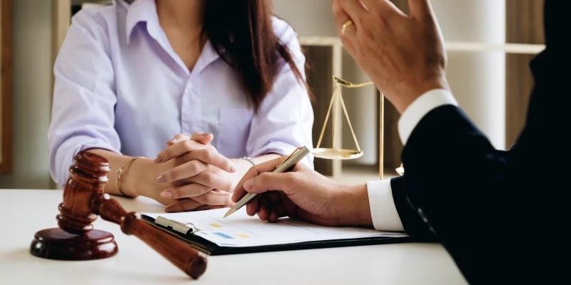 Tramitación ante Corte de Apelaciones