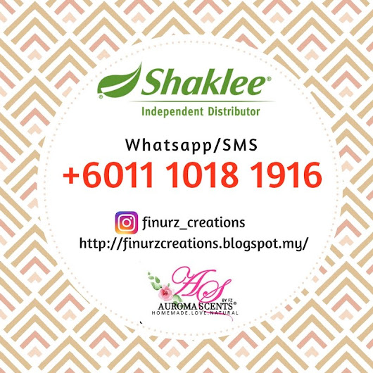Update Contact Number