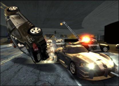 Free Mobile Car Racing Games Providing Websites