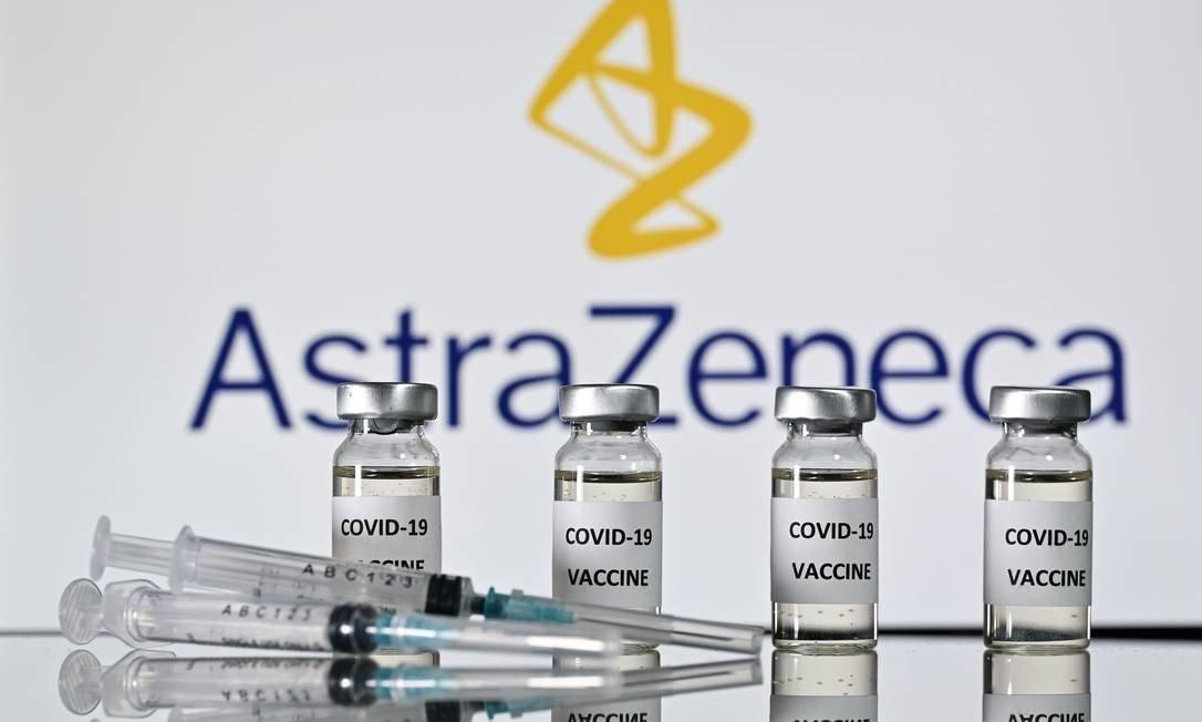 Pacientes com câncer devem ser prioridade na vacinação contra a Covid-19