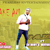 Hot jam: Pailizy x djbaby x waterboy - Make am (mm by Deonzy Skypro)