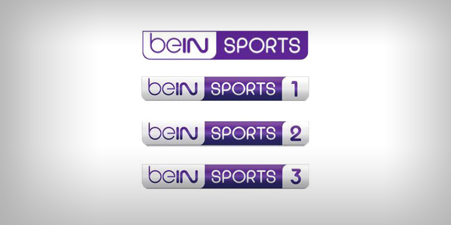 beIN SPORTS - All Channels - Nilesat / Hotbird / Astra / Es
