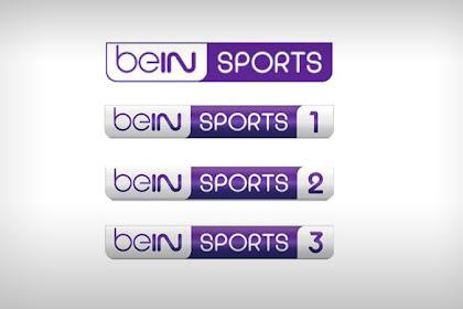 beIN SPORTS - All Channels - Nilesat / Hotbird / Astra / Es'Hail / Turksat / Eutelsat / Frequencies