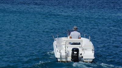 Segeln und Bootstouren auf Fuerteventura