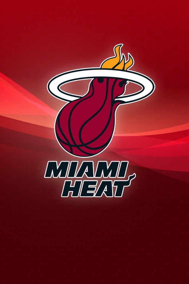 Miami heat basketball download iphone ipod touch android - Miami heat wallpaper android download ...