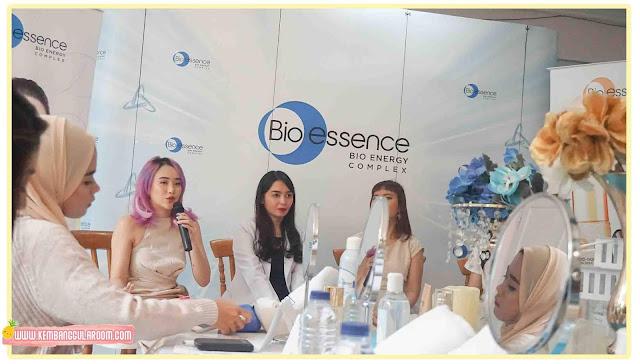 bio essence bio-gold
