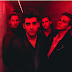 Interview: A Chat with Kieran Shudall from Circa Waves