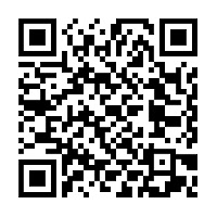 QR Code Kya Hai Hindi