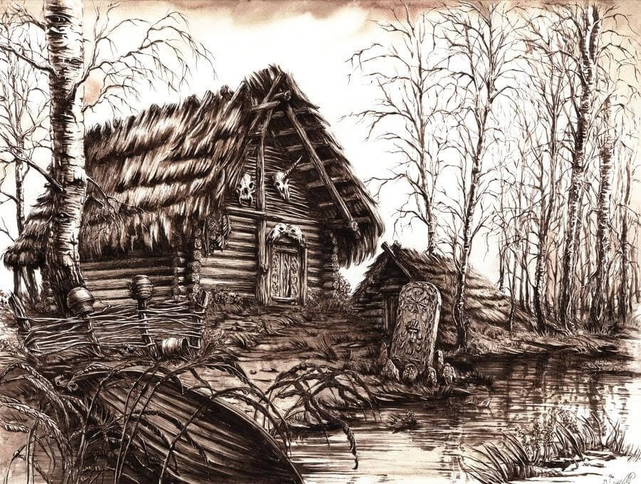 11-Slavic-Hut-Elwira-Pawlikowska-www-designstack-co