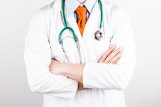Como ganhar bem como fisioterapeuta ?