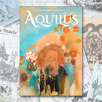 Aquilus Issue #1