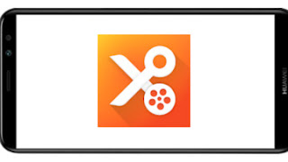 تنزيل برنامج YouCut - Video Editor & Video Maker, No Watermark Pro mod premium مدفوع مهكر بدون اعلانات بأخر اصدار