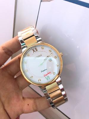 IMG 20191104 213304 Đồng hồ đeo tay nam cao cấp điểm nhấn để thể hiện cá tính